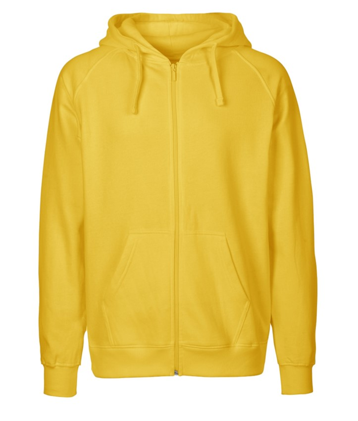 ZXO63301.GI yellow sweatshirt